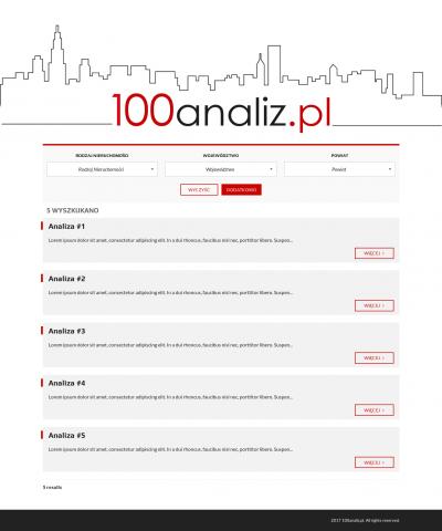 100analiz_pl
