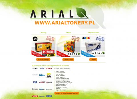 arialtonery_pl
