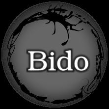 bido_com_pl