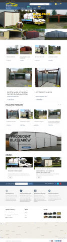blachtrans_pl
