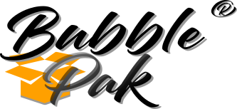 bubblepak_co_uk