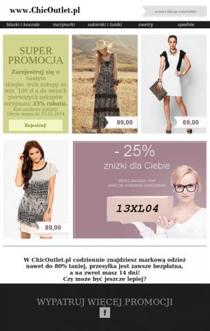 chicoutlet_pl