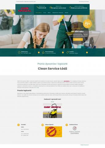 clean-service_net_pl