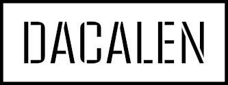 decalen_com logo
