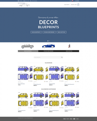 decor-blueprints_com