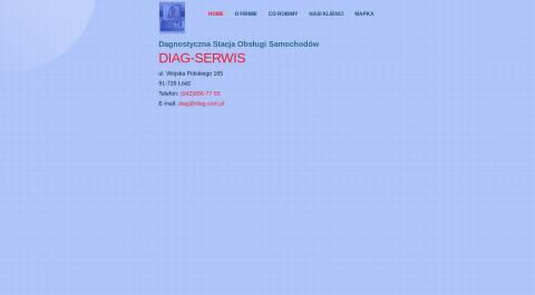 diag_com_pl