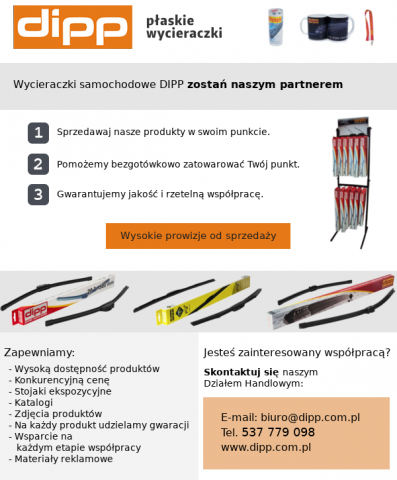 dipp_pl