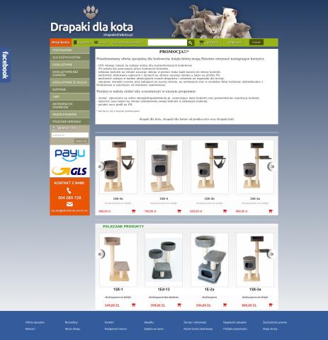 drapakidlakota_pl