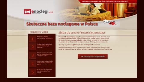 enoclegi_net_pl