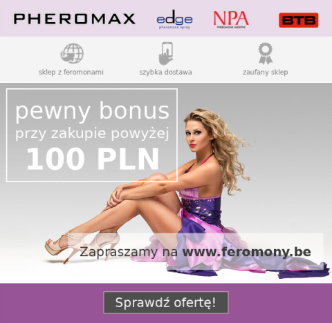 feromony_be