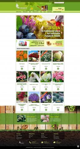 gardenpark_com_pl