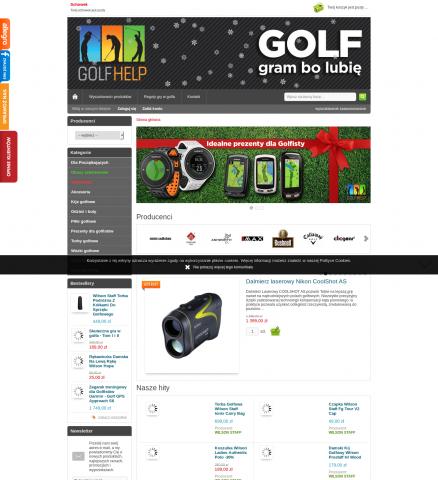 golfhelp_pl