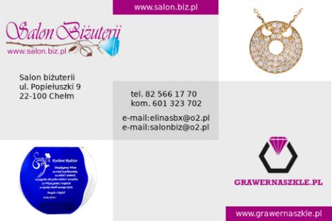 grawernaszkle_pl-salon_biz_pl
