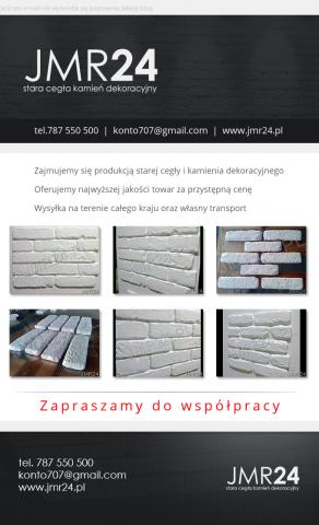 jmr24_pl