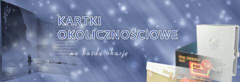 kartkaurodzinowa_pl