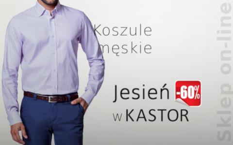 kastor.pl_pl