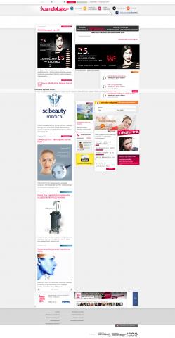 kosmetologia_com_pl