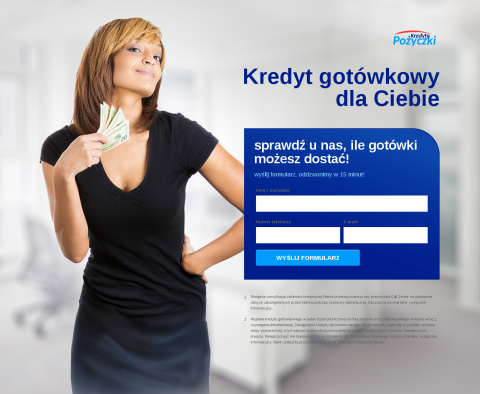 kredyty_-_pozyczki_i_kredyty