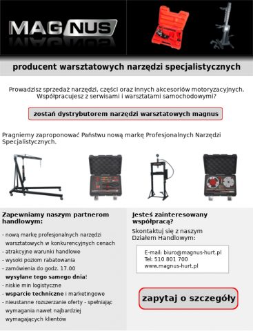 magnus-hurt_pl