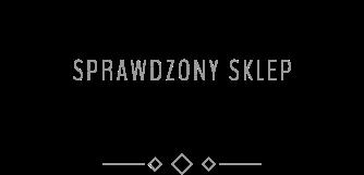 markowe-repliki_pl