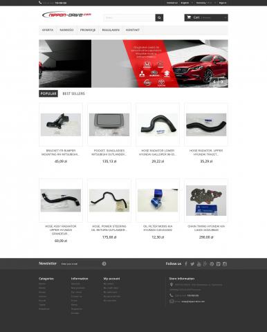 nippon-drive_com