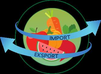 njstrade_pl_logo