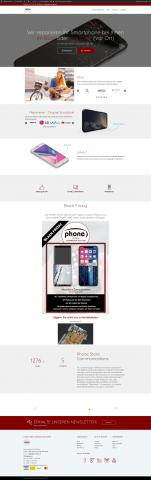 phone-store_ch