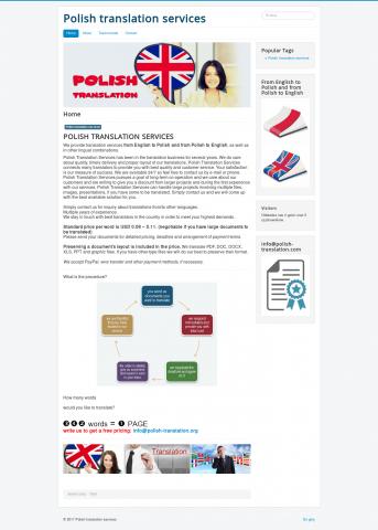 polish-translation_org