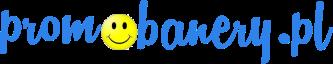 promobanery_pl