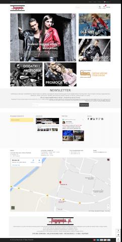 ramoneska_pl