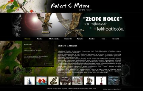 robertmitura_pl