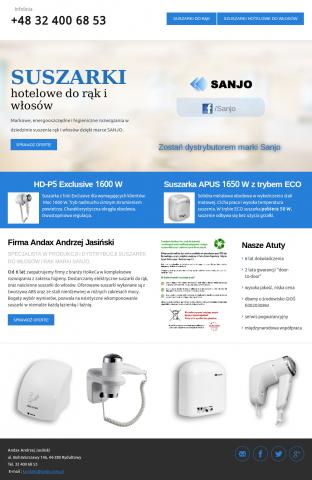 sanjo_com_pl