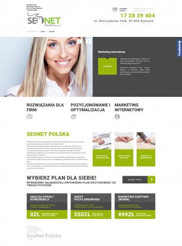 seonet-polska_pl