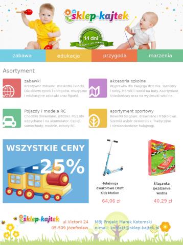 sklep-kajtek_pl