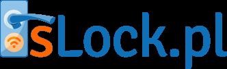 slock_pl