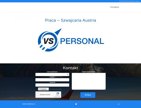 vs-personal_pl
