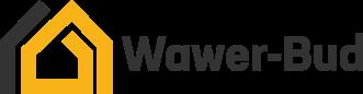 wawerbud_pl
