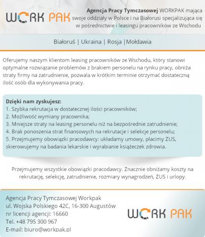 workpak_pl