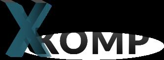 xkomp_net