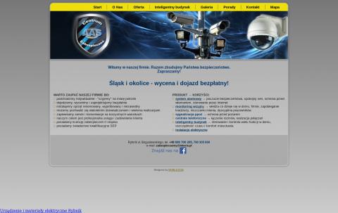 zabezpieczamy_com_pl