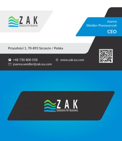 zak_eu_com